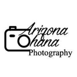 Arizona Ohana Photography