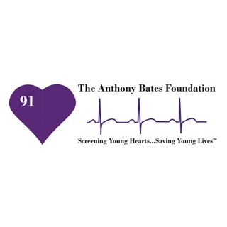 Anthony Bates Foundation
