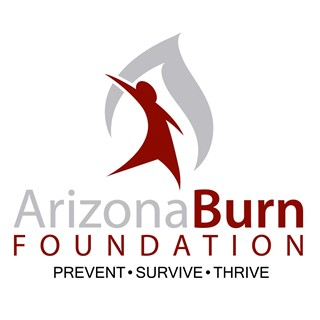 Arizona Burn Foundation