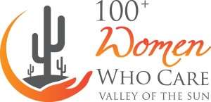 100 WWC Valley of the Sun