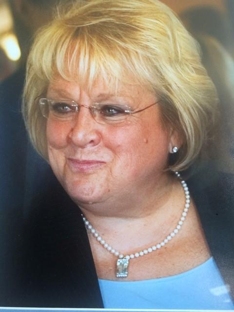 Karen Dunigen