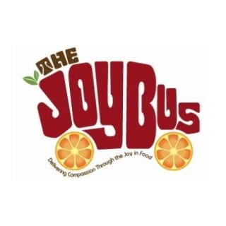The Joy Bus