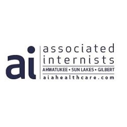 Associated Internists