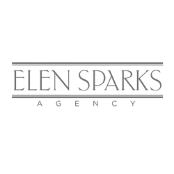 Elisa Lane Logo