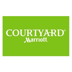 Courtyard by Marriott - West Valley